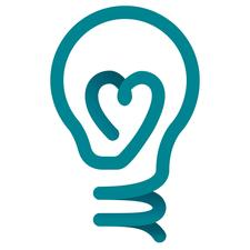 Effective Altruism London  logo