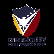 Cyber Security Philippines - CERT® logo