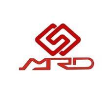 Guangzhou Xiangze Leather Co.,Ltd logo