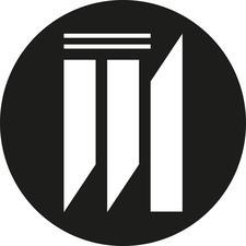 MUSICAL MADNESS logo
