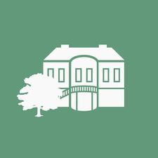 Beckenham Place Mansion logo