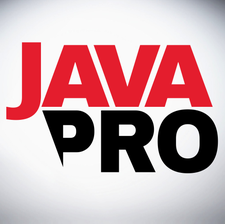 JAVAPRO logo