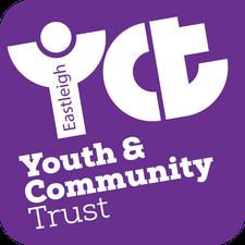 Eastleigh Youth & Community Trust logo