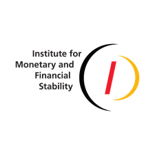 Institute for Monetary and Financial Stability logo
