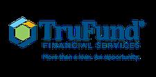 TruFund Financial Services, Inc. logo