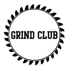 Grind Club logo