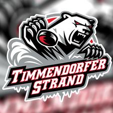 EHC Timmendorfer Strand 06 e.V. logo