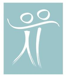 Friend for Life Cancer Support Network logo