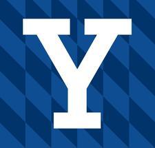 Tsai Center for Innovative Thinking at Yale logo