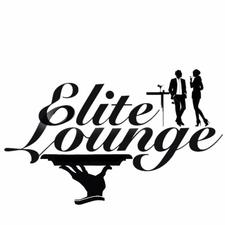 Elite Lounge  logo