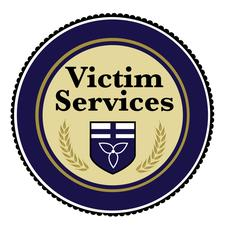 Victim Services (HPELA)  logo
