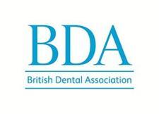 Reading BDA Section logo