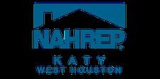 NAHREP Katy West Houston logo
