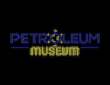 Permian Basin Petroleum Museum logo