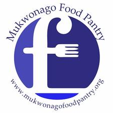 Mukwonago Food Pantry logo