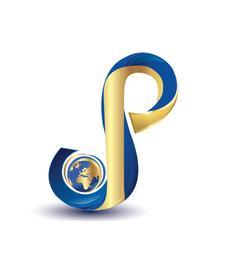 Paul Sherrill Global Ministries logo
