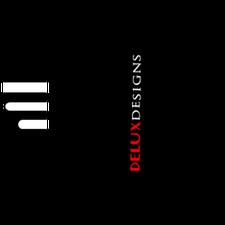 Delux Designs (DE), LLC logo