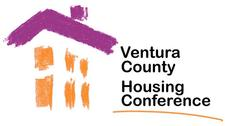 Ventura County Housing Conference logo