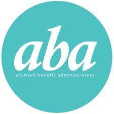 Accrued Benefit Administrators logo