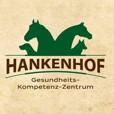 Carmen Hanken - HANKENHOF logo