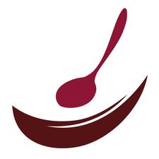 Kochwerk.Berlin logo