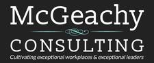 McGeachy Consulting logo