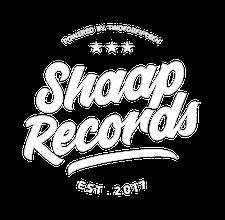 SHAAP RECORDS  logo