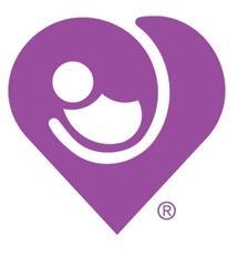 St. Mary's Services logo