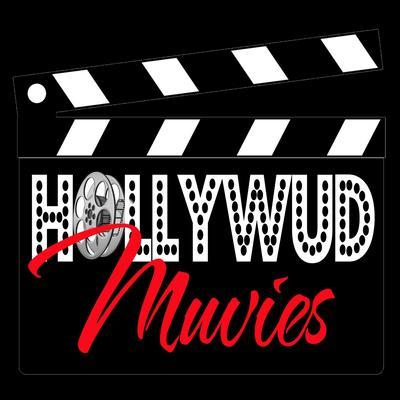 Hollywudmuvies logo