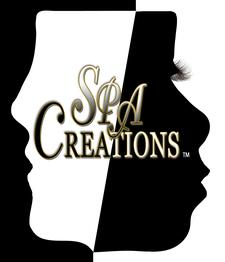 Spa Creations Day Spa: Clinical Skincare and Continuing Education Academy logo