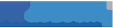 Springboard FIT Academy logo