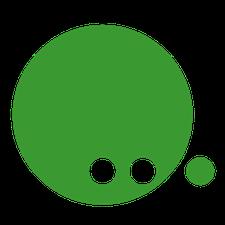 Spec Solutions  logo