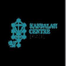 Kabbalah Centre Rio de Janeiro logo