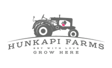 Hunkapi Programs, Inc logo