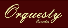 Orquesty Eventos logo