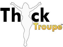 ThYck Troupe™ and Ashley Stewart® Present: A Holiday...