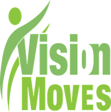 VisionMoves, LLC logo