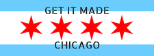 Get It Made logo