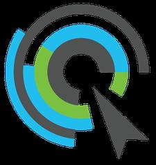 Kitchener-Waterloo Software Quality Association logo