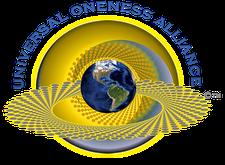 Universal Oneness Alliance logo