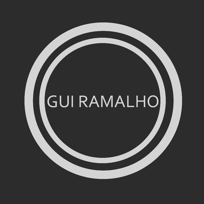Gui Ramalho  logo