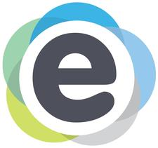 Empowering People in Communities (EPIC) Inc logo