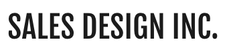 Sales Design Inc. logo