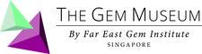 The Gem Museum logo