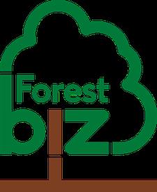 ForestBiz logo