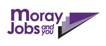 Moray Jobs & You