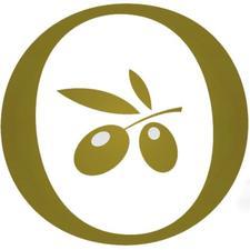 The Sweet Olive logo