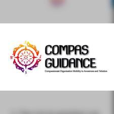 Compas Guidance  logo