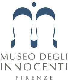 Museo degli Innocenti & D'Uva logo