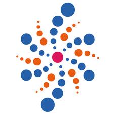 SingularityU The Netherlands logo